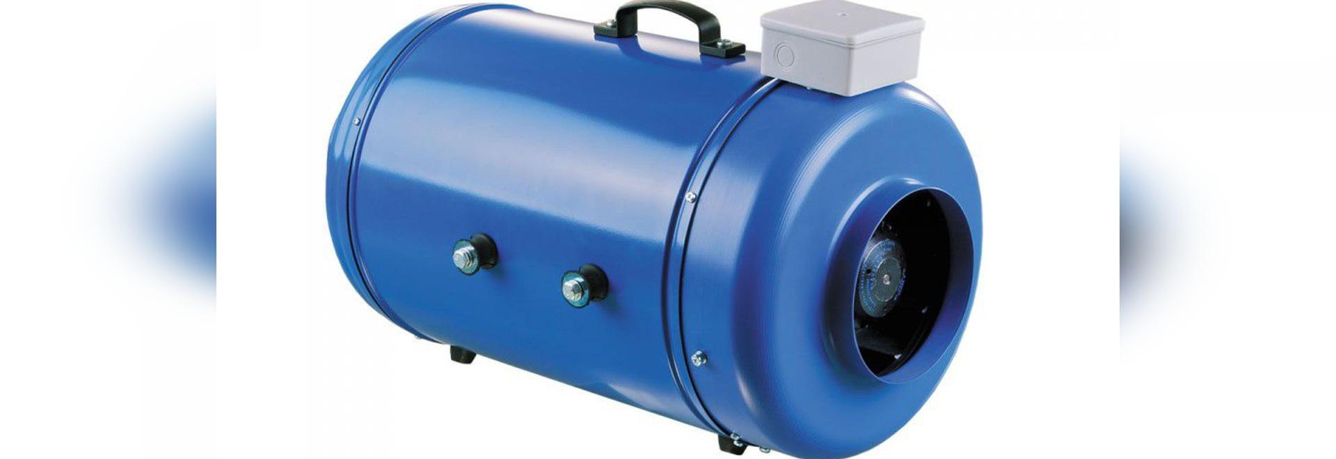 vkmiventilation systems jsc - ventilation systems jsc