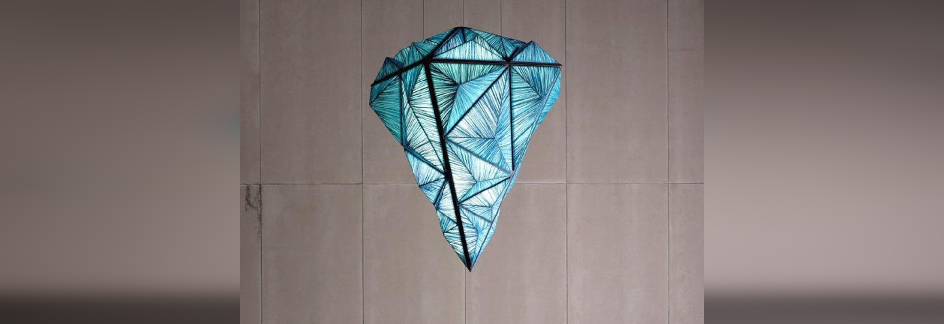 aqua creations lighting. ZOOID DIAMOND By Aqua Creations Lighting U
