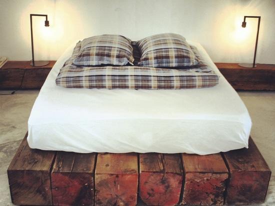 DRIFT HOTEL SAN JOSE DEL CABO