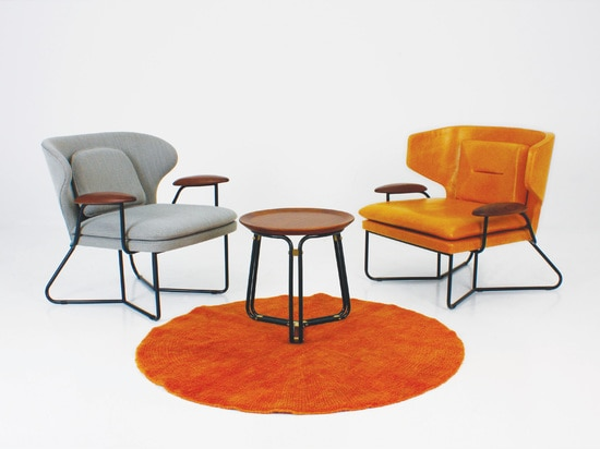 QT Collection by Nic Graham