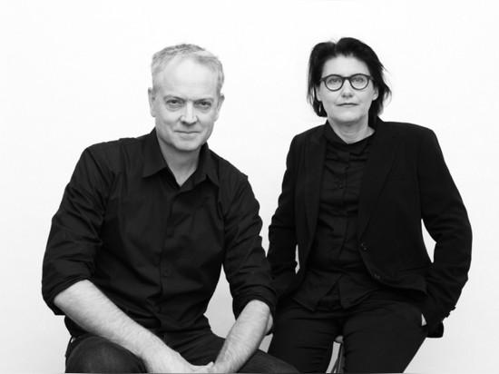 ARCHITECT SPOTLIGHT: JAKOB + MACFARLANE
