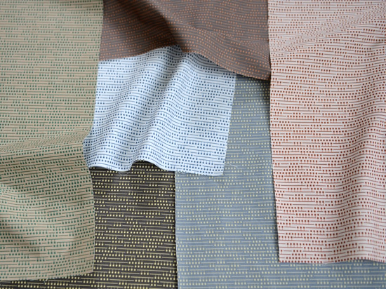 'sebelius' comes in a range of color combinations