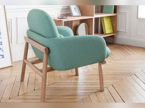 harto's playful furniture collection at maison & objet and imm cologne