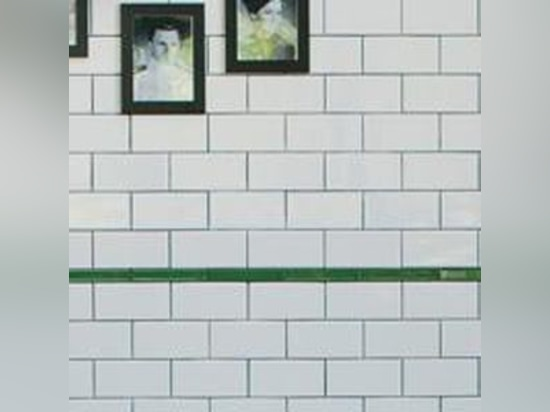 New Indoor Tile By Quarry Company