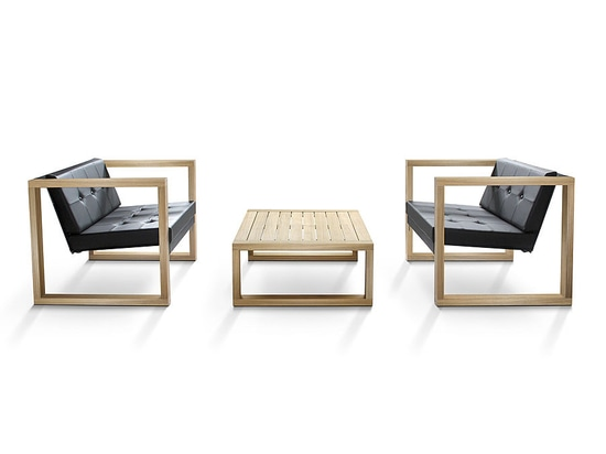 New Modern Design: Exclusive Outdoor Lounge Furniture FueraDentro New  Modern Design: Exclusive Outdoor Lounge Furniture FueraDentro
