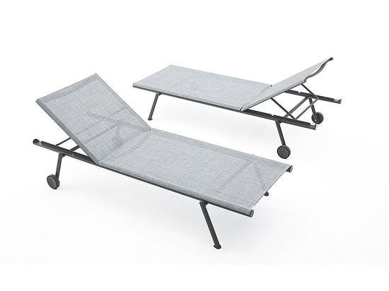 Bahia: the new outdoor sunbed