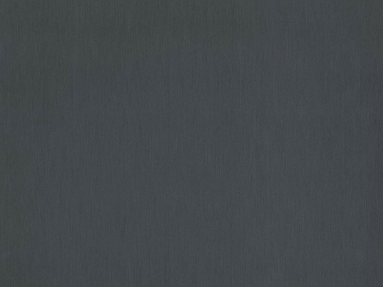 elZinc Graphite® - An elegant touch