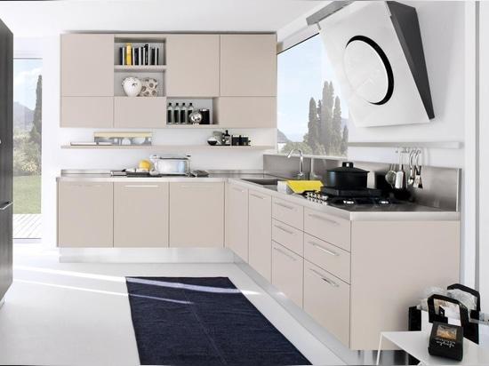 Cucine Lube » Cucine Lube Veronica - Ispirazioni Design dell ...