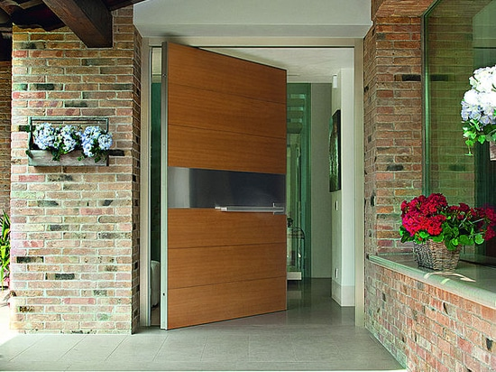 OIKOS DOORS AT SPACEu0026INTERIORS EXHIBITION IN MILAN & OIKOS DOORS AT SPACEu0026INTERIORS EXHIBITION IN MILAN - Oikos Venezia pezcame.com