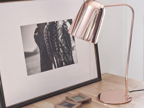 DODO - Table lamp