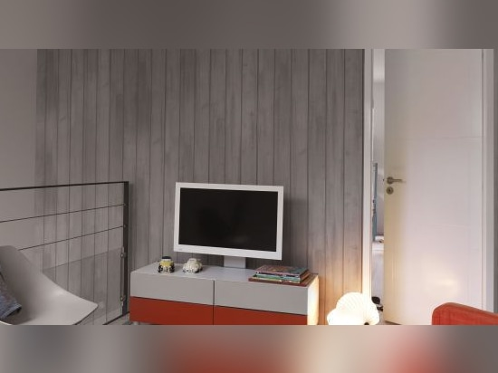 new wallmounted wall paneling by grosfillex fentres new wallmounted wall paneling by grosfillex fentres - Grosfillex