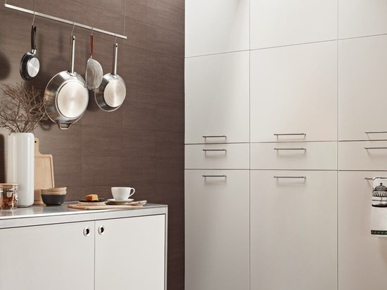 NEW: kitchen tile by revigres