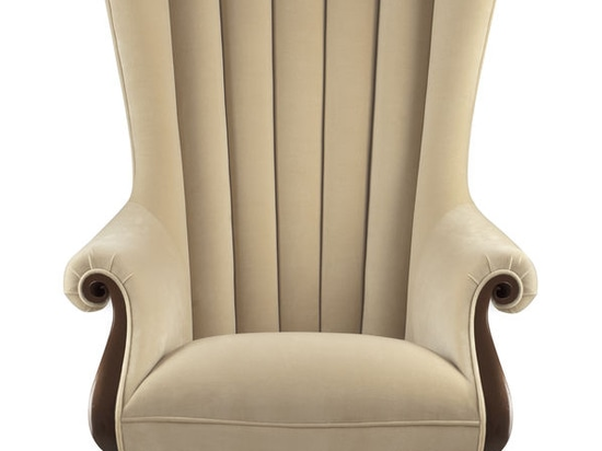 PR Executive Armchair By Christopher Guy PR Executive Armchair By Christopher  Guy