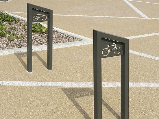 Bicycle stand MAYA