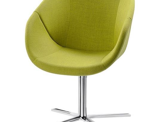 German Design award nominee 2016: Grand Chair