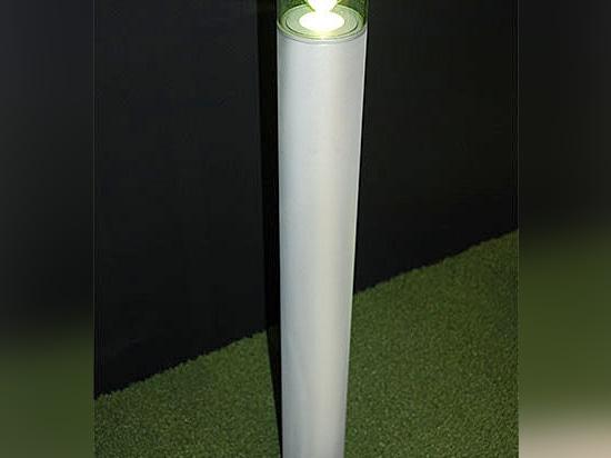Bollard LED Light SPARK