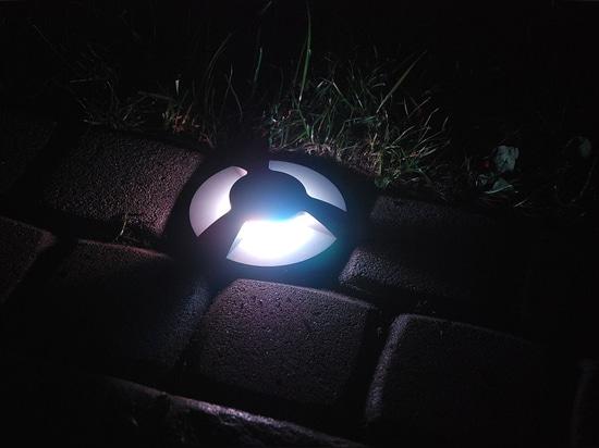 UFO LSR0120