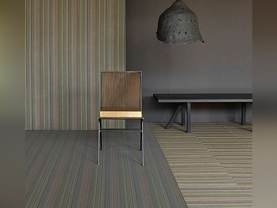NEW CHILEWICH CONTRACT COLLECTION | STRIPE NEW CHILEWICH CONTRACT  COLLECTION | STRIPE