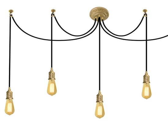 PREMIUM LIGHTING COLLECTIONS