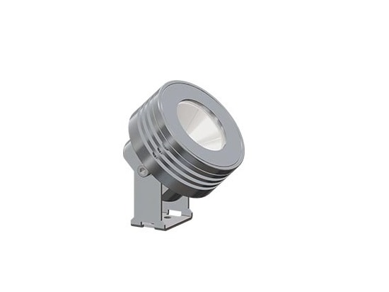 Flood LED Light SOLEA