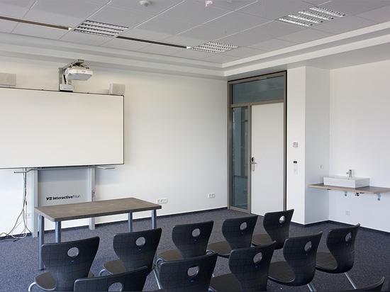 Karl-von-Drais-Schule