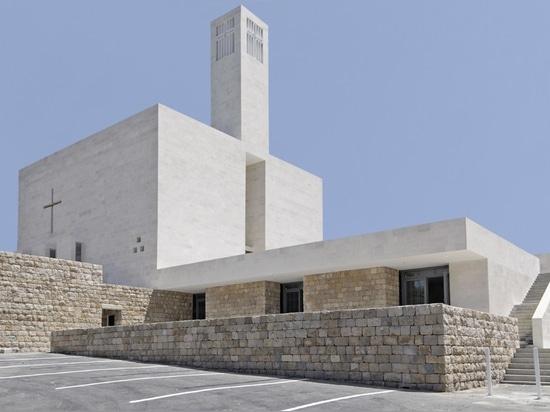 St. Elie Church