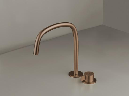 Piet Boon® Designs New Bathroom Collection for Dutch Designer Brand COCOON