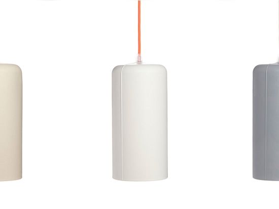 Candle 1 - be.pop collection