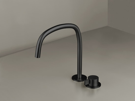 Piet Boon by COCOON award-winning tap