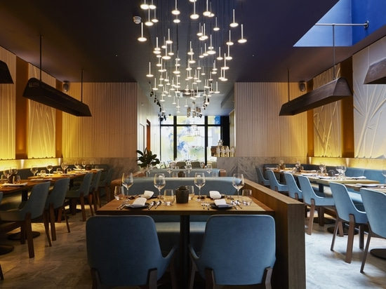 LithosDesign_patara_restaurant_project