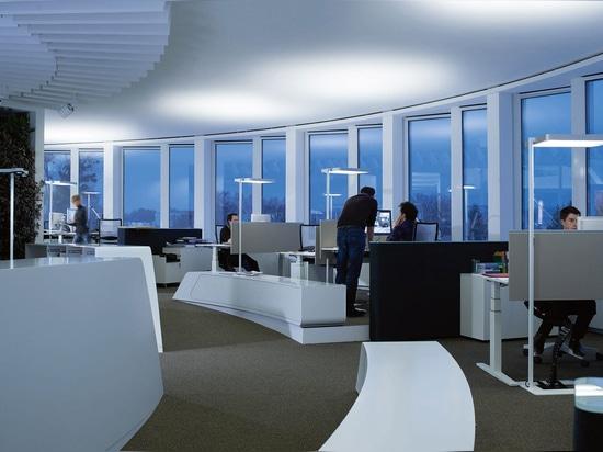 Zentrum für Virtuelles Engineering ZVE, Fraunhofer-Institut für Arbeitswirtschaft und Organisation IAO, Stuttgart, Germany