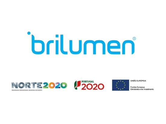 Brilumen strengthens its European presence