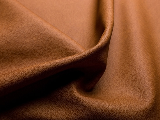 Sileather™ silicone leather