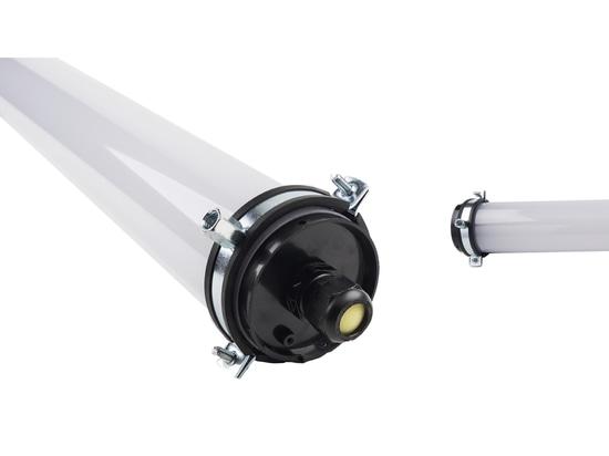 LED Secure