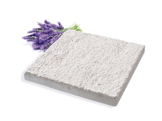 Floor tile Salinas