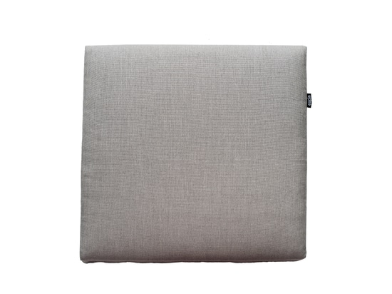 100% outdoor cushion