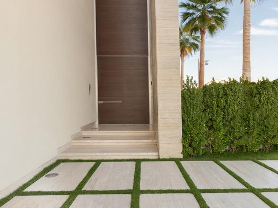 Palace in Palm Jumeirah - Dubai