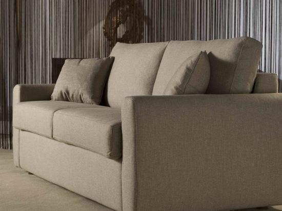 Sofa bed federica