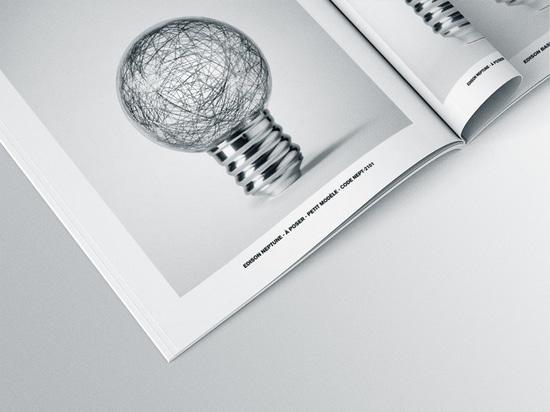 SEDEC design store
