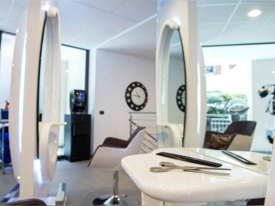 Salon Relax