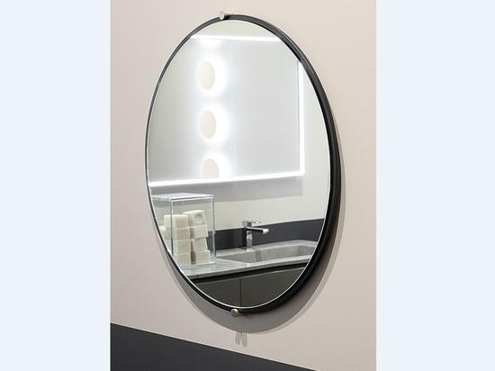 Mirror Pois