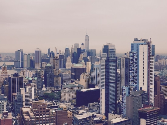 Brooklyn,New York, USA