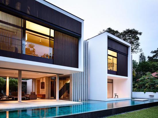 59BTP-HOUSE