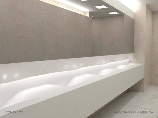 Designed by: Victor Segarra Melitón