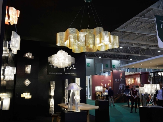 After Maison et Objet September 2017