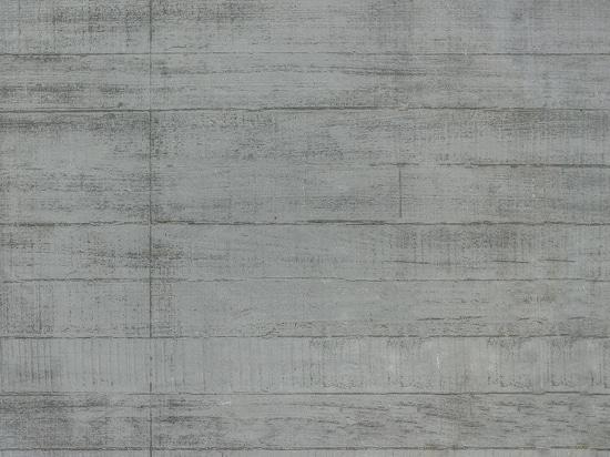 ConcreteLeaf - Andromeda