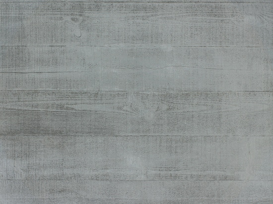 ConcreteLeaf - Cassiopeia
