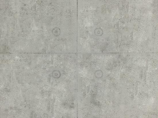 ConcreteLeaf - Antlia