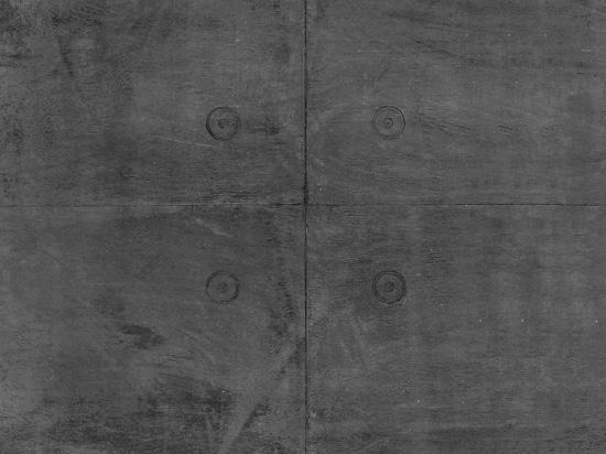 ConcreteLeaf - Perseus