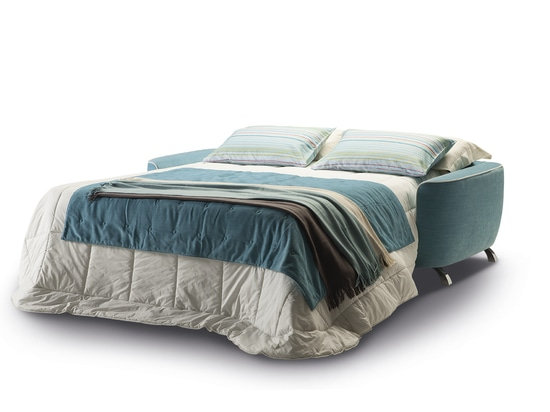 Charles by Milano Bedding